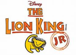 The Lion King Jr